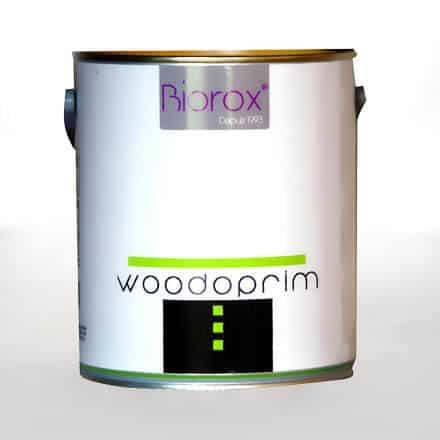 primaire fixateur bois pl tre terre crue pierre biorox woodoprim. Black Bedroom Furniture Sets. Home Design Ideas