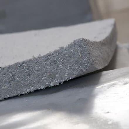 Meilleur isolant phonique plaque mur et plafond noma - Ouate de cellulose leroy merlin ...