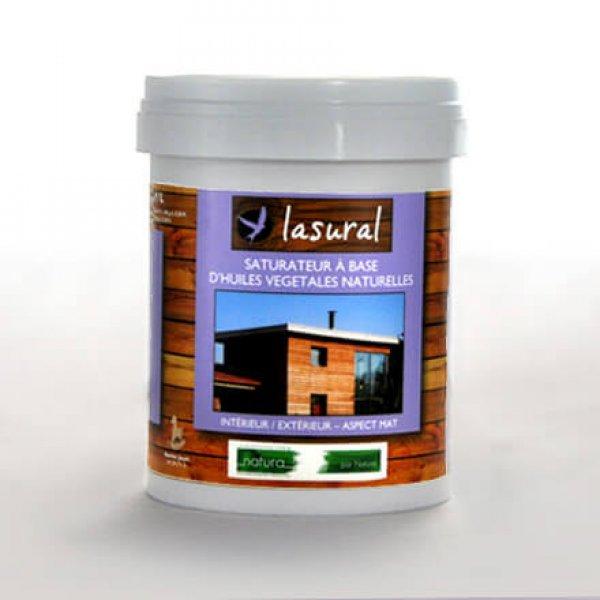 traitement bois brut comment appliquer une huile de. Black Bedroom Furniture Sets. Home Design Ideas