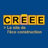 CREEE