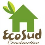 Eco Sud
