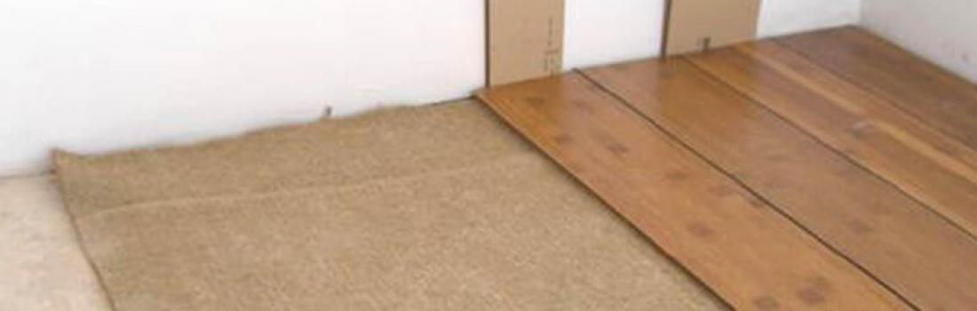 comparatif matriaux isolation ingalables pour une en bton. Black Bedroom Furniture Sets. Home Design Ideas