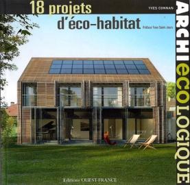 prix maison bois cologique bioclimatique avec isolation naturelle eco logis. Black Bedroom Furniture Sets. Home Design Ideas