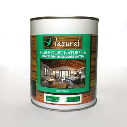 parquet vernis ou huil good good parquet cottage pd verni mat avec vernis ultra brillant huil. Black Bedroom Furniture Sets. Home Design Ideas