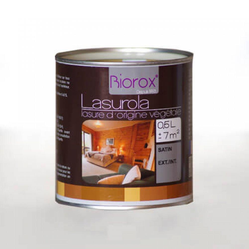 lasure rouge couleur de lasure pour bois toulouse with lasure rouge meuble cuisine rouge les. Black Bedroom Furniture Sets. Home Design Ideas