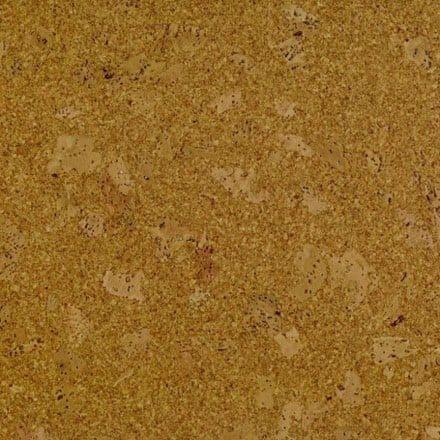 Liege dalles de sol à coller MAREE