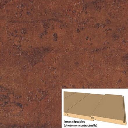Sol li ge et parquet bois naturel rev tements de sol for Tuto pose parquet stratifie