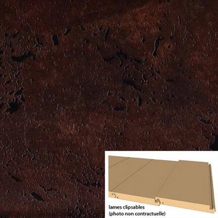 sol li ge et parquet bois naturel rev tements de sol cologiques. Black Bedroom Furniture Sets. Home Design Ideas