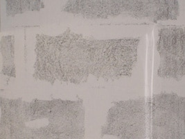 liege isolation thermique murs 4 eco logis. Black Bedroom Furniture Sets. Home Design Ideas