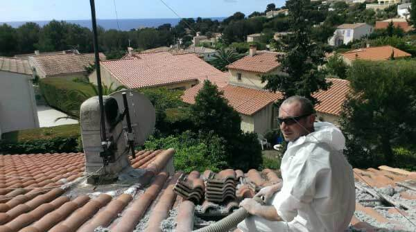 isolation-toiture-provence