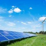 Comment choisir son fournisseur d'électricité suite à ses travaux de rénovation ?