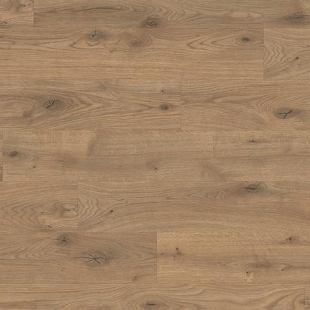 parquet EGGER design CHENE ALMINGTON NATUREL