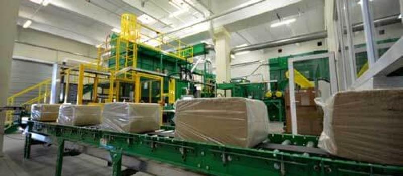usine sacs novidem laine carton